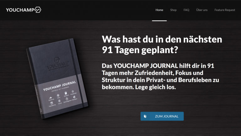 Youchamp website 1 768x435